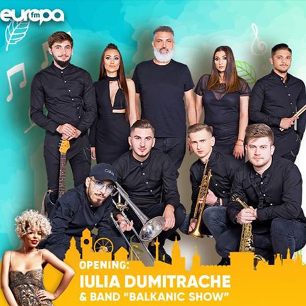Concert-Damian-Draghici-Brothers-Beraria-H